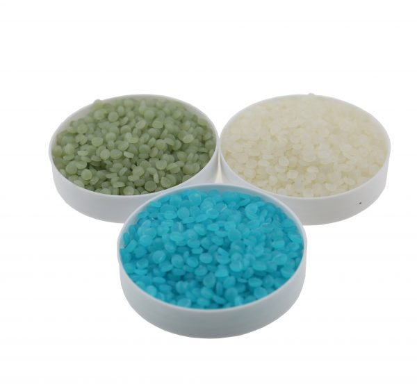 water soluble pallet
