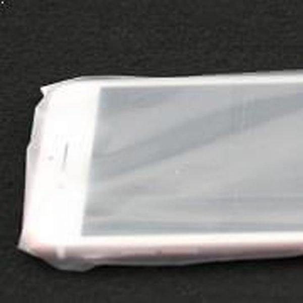 water soluble mobile phone packaging film