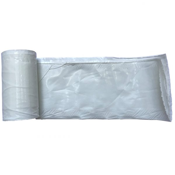 water soluble dog waste bags